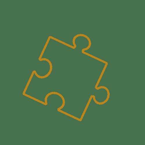 puzzleteil1