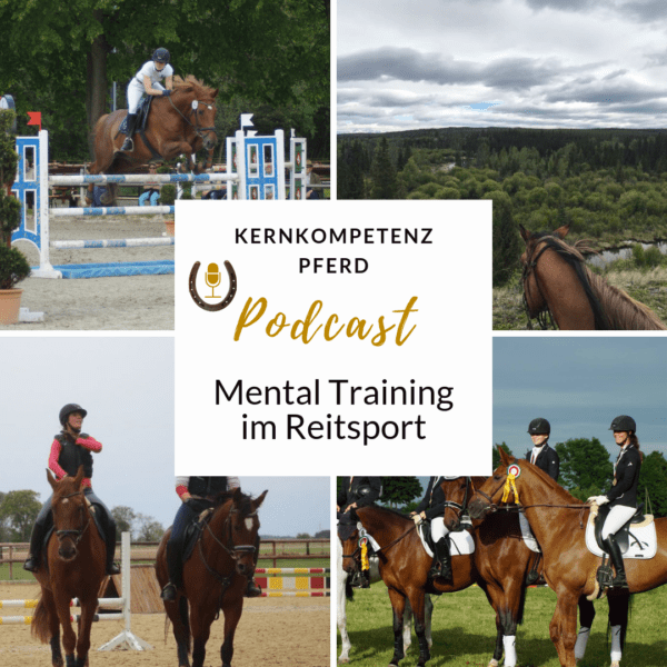 podcast-mental-training