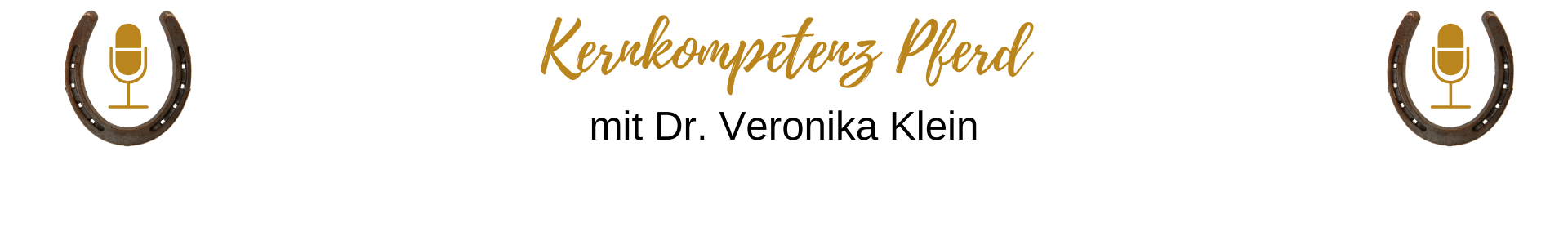 kernkompetenz-pferd-logo-rechts-links