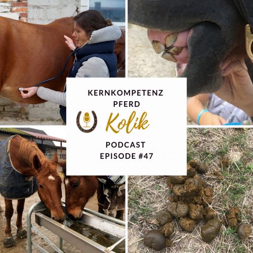 podcast-kolik